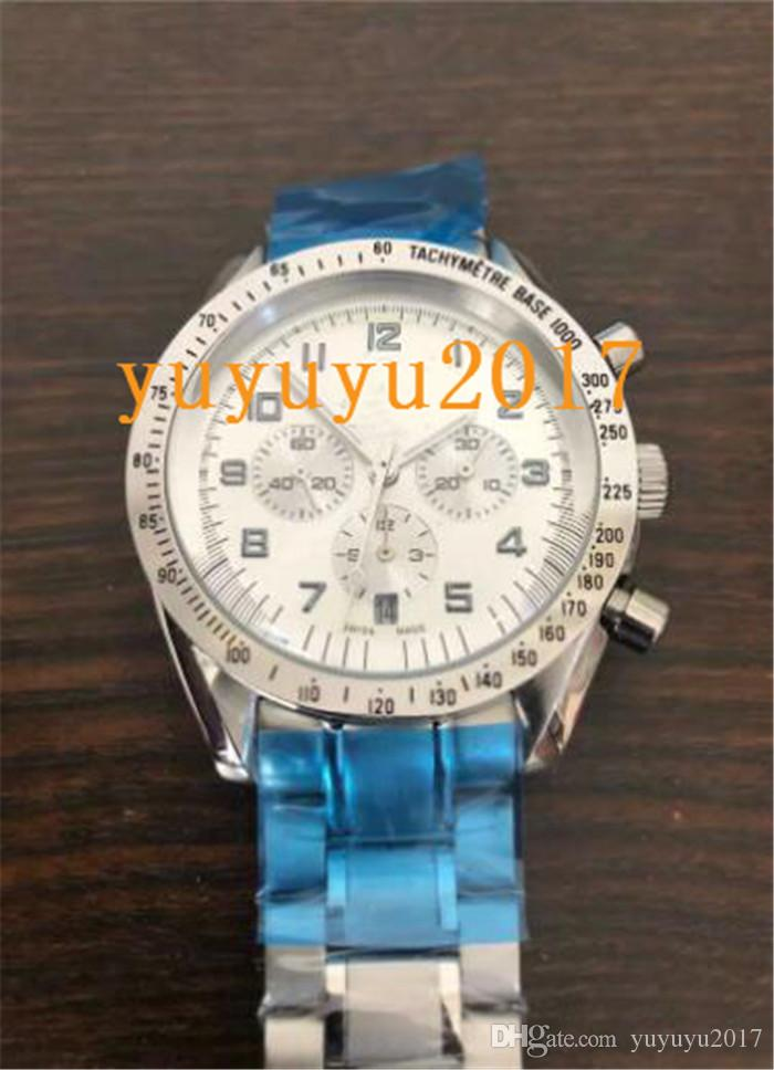 luxury watch mens watches automatic movement stainless steel Mens man Watches ww1010
