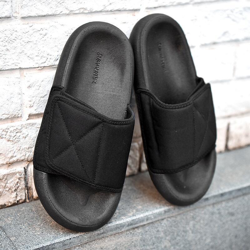 Flops meilleurs Flip femmes pantoufles maison de qualité Designer des femmes des hommes sandales d'été concepteur Mens 13s HYDRO 2 Summer Flat Basketb