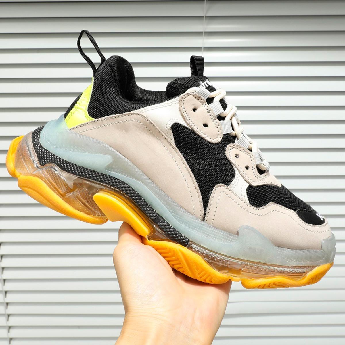 Sapatos Mulheres Sports respirável Runnin sapatos masculinos Almofada sapatos casuais sapatos masculinos mulheres Esportes instrutor Unisex Shoe Casual aptidão