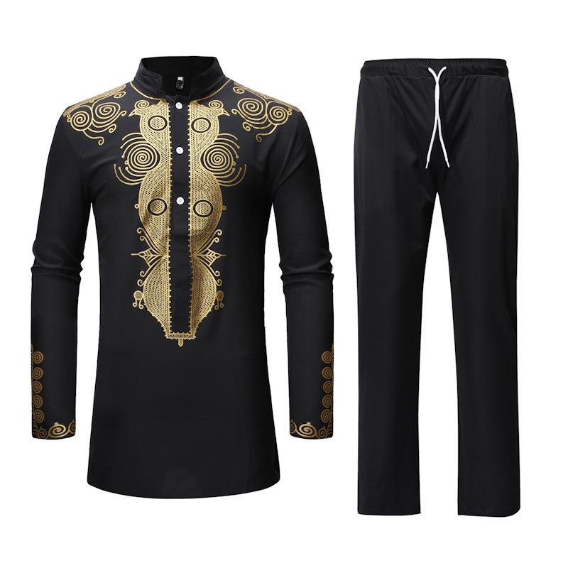 2020 Новый бренд Британский Стиль Тонкий Мужские костюмы мужские стильный дизайн Blazer вскользь Бизнес Мода куртка Мужская одежда свободной оптовой
