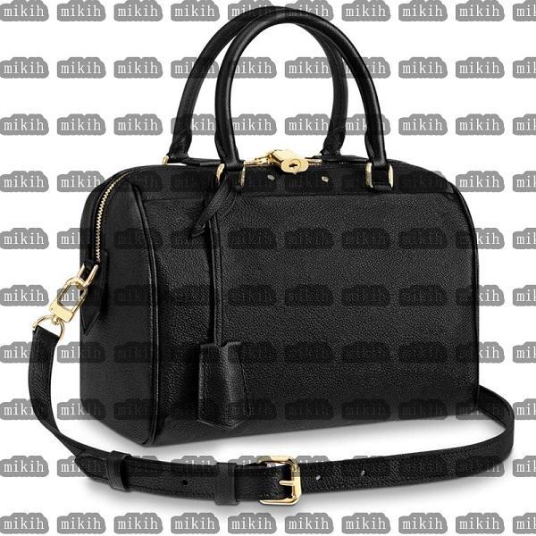 Sacos das mulheres de alta qualidade bolsas de padrão clássico Travesseiro Cor sólida Top Lady Bolsa bolsa de bolsa 30 cm de design senhoras moda saco