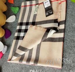 Sciarpe stampate a0320 della sciarpa di marca della sciarpa di marca della sciarpa della sciarpa di marca del signore della sciarpa di lusso eccellente lungo eccellente