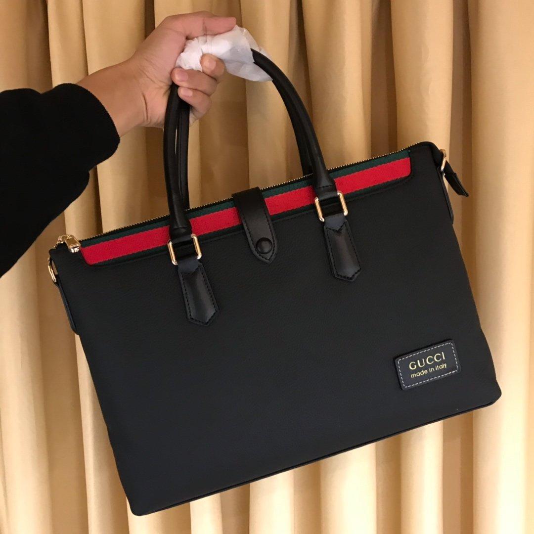 2020 nouvelle boutique adulte de haute qualité 1: 1 package191202 # 027