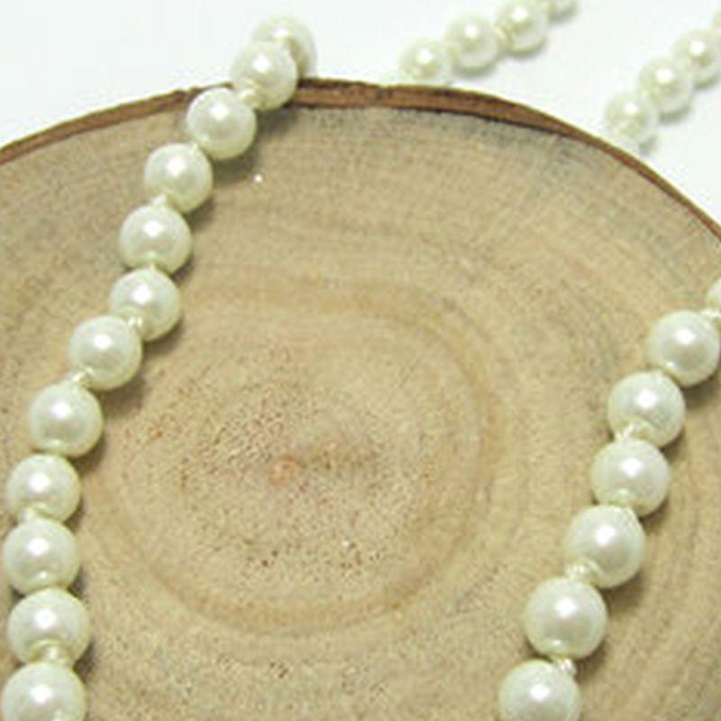 Bling Bling Rhinestone ожерелье способа женщин цепи ожерелье ювелирные изделия высокого качества Аксессуары