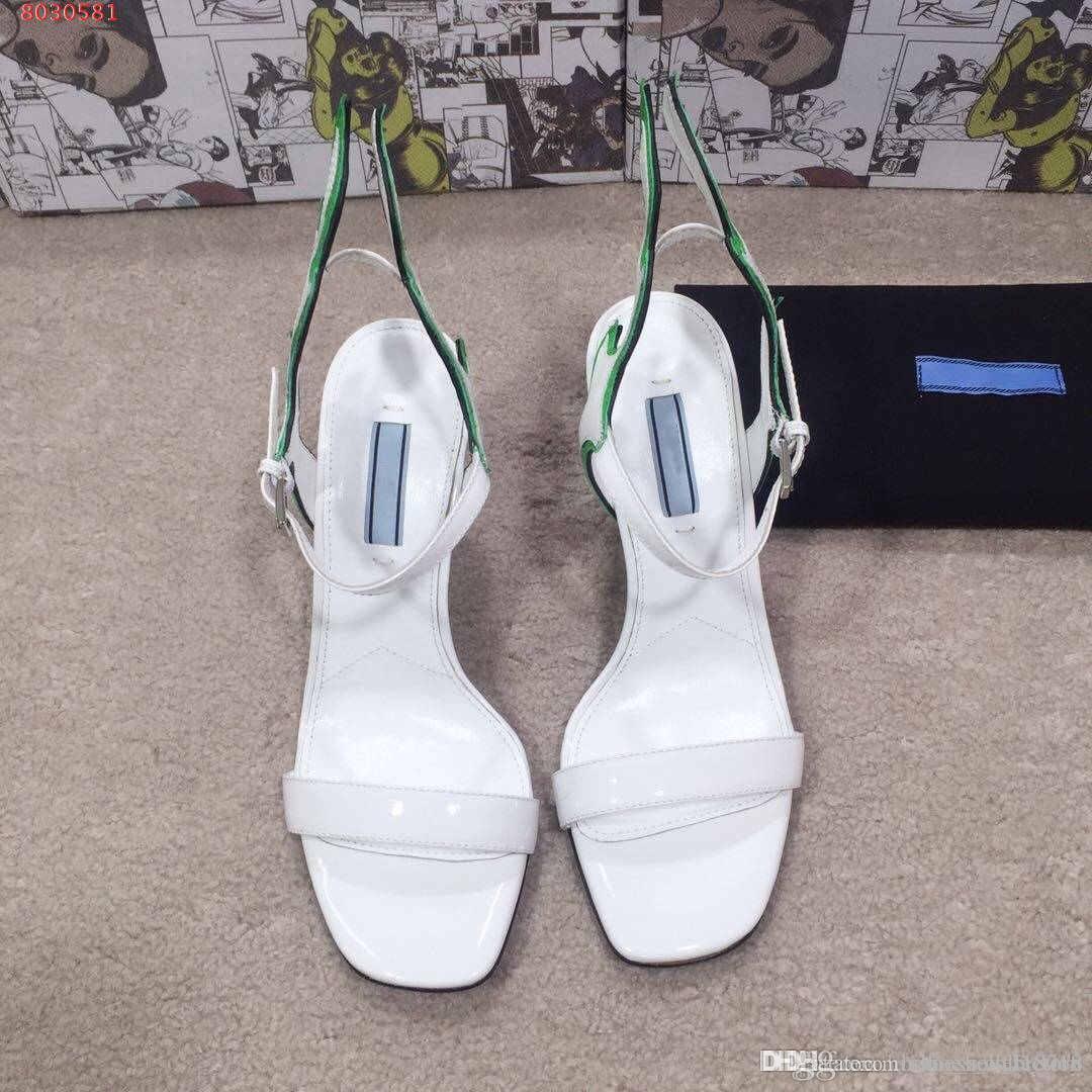 Sandalias De Vestir Tacon Altas Plataforma Cuna Para Mujer Verano Primavera 2019 Paolian Calzado Fiesta Elegantes Tallas Grandes Zapatos Piel Sintetico Blanco Dama Escuela 35 40 Eu Accesorios Y Cuidado De Zapatos Zapatos