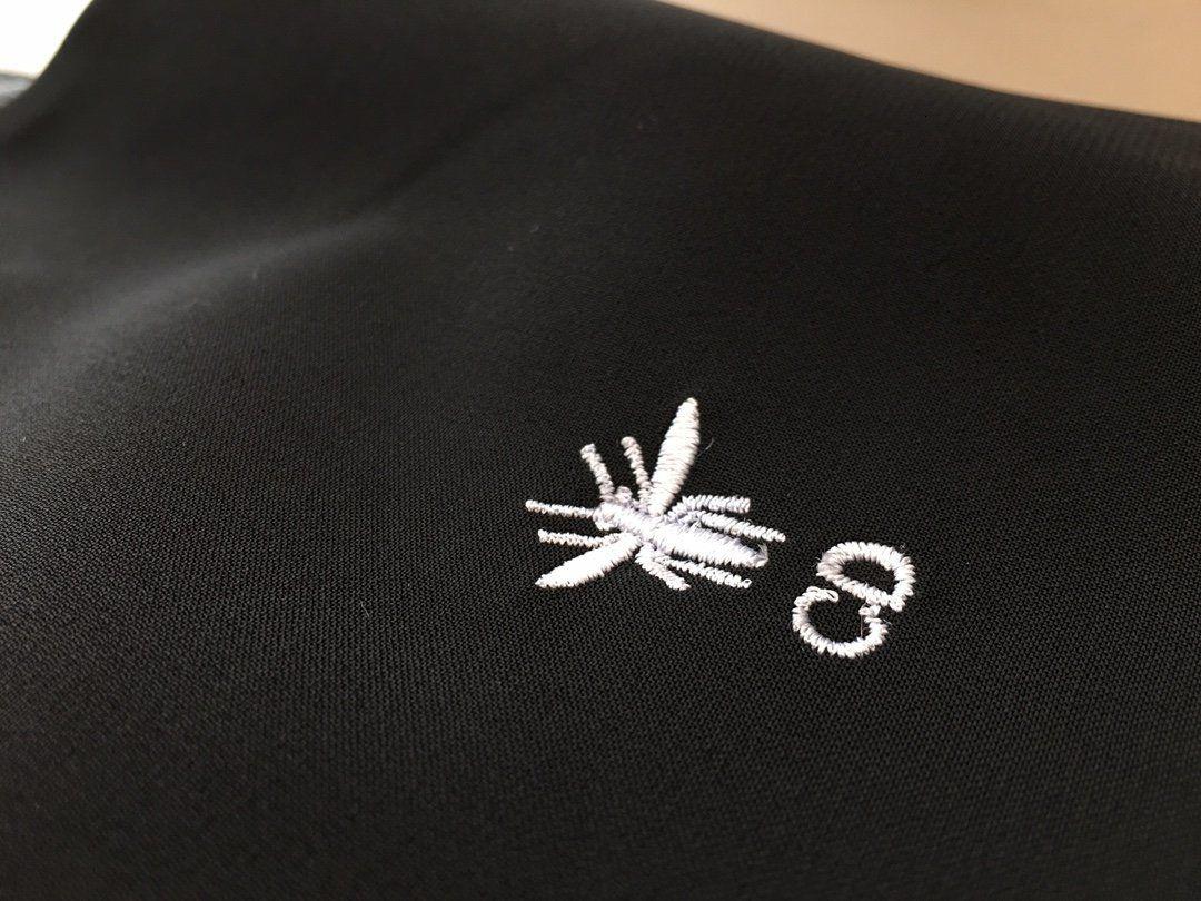 pantalon Designer dames des femmes des shorts de sport nouvelle recommander Livraison gratuite occasionnel beau chaud IPND