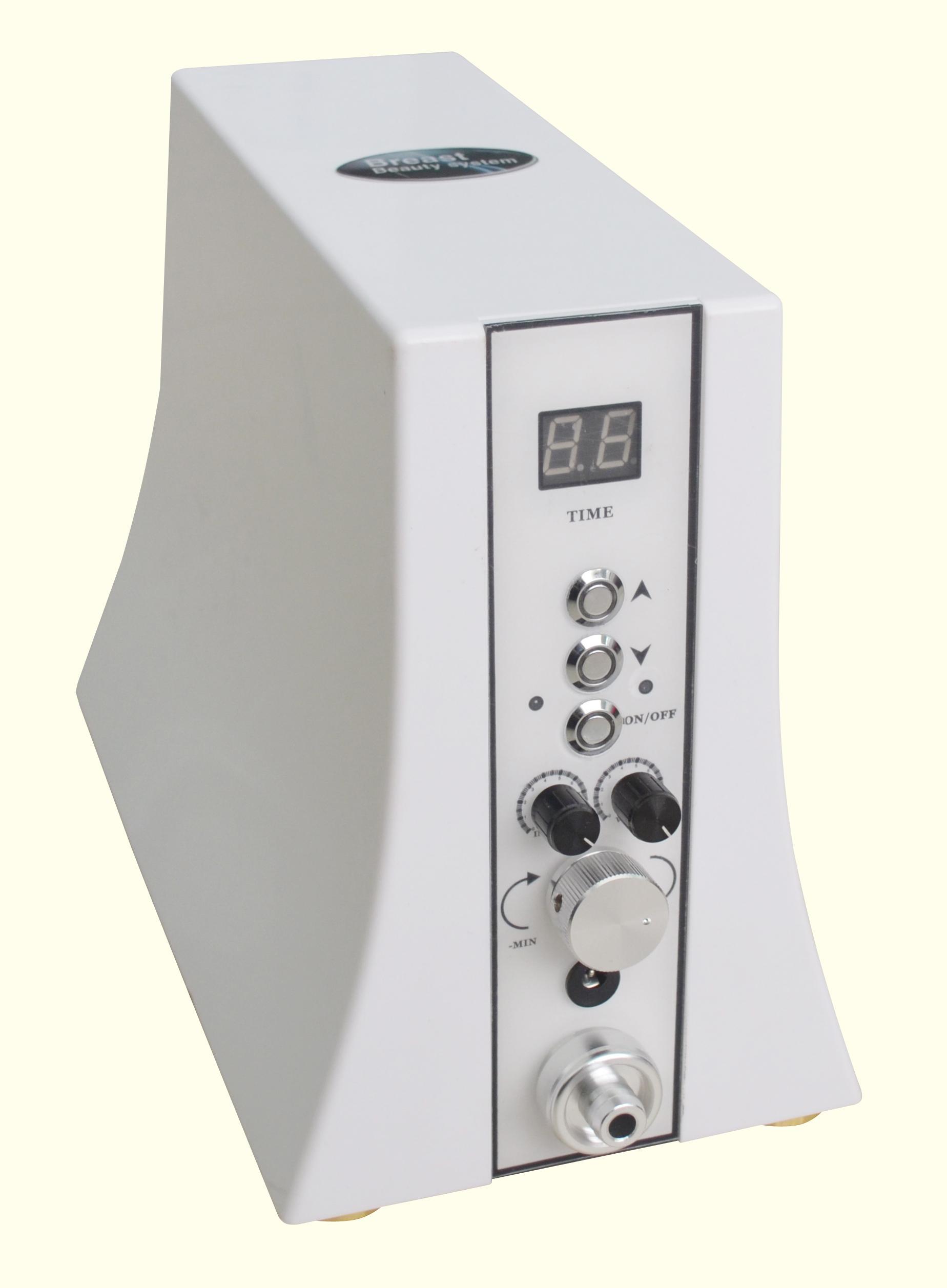 EU TAX FREE Breast Enlargement Breast Buttock& Enlarge With 29 Vacuum Pump Breast Enhancer facial Massager
