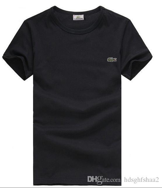 London Men Classic Fred Polo Shirt England perry Cotton Short Sleeve NEW وصل 2019 الصيف التنس القطن بولو أبيض أسود S-6XL