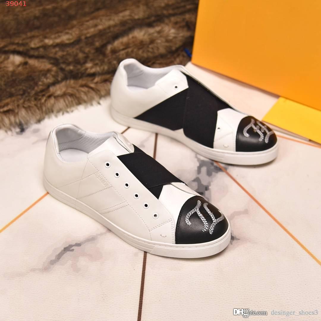 affordable branded shoes