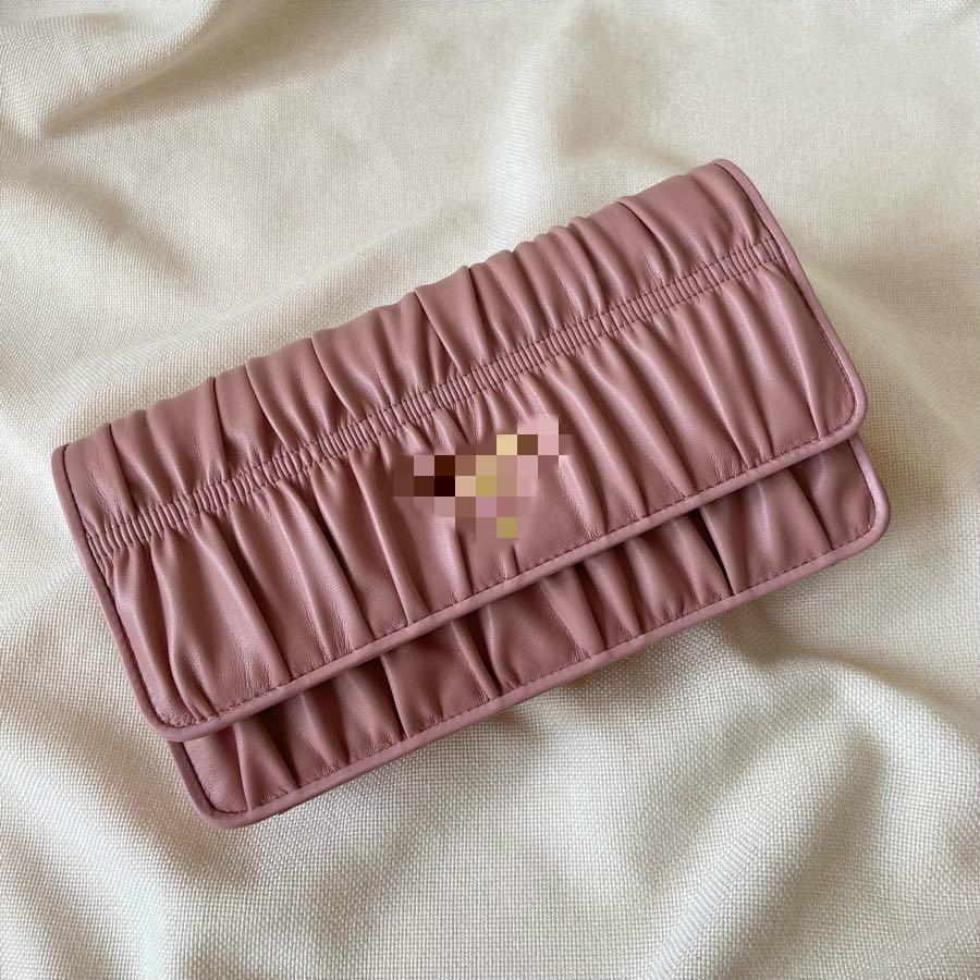 2020 senhoras de alta qualidade bolsa nova moda popular saco de compras elegante jantar diariamente TADL saco
