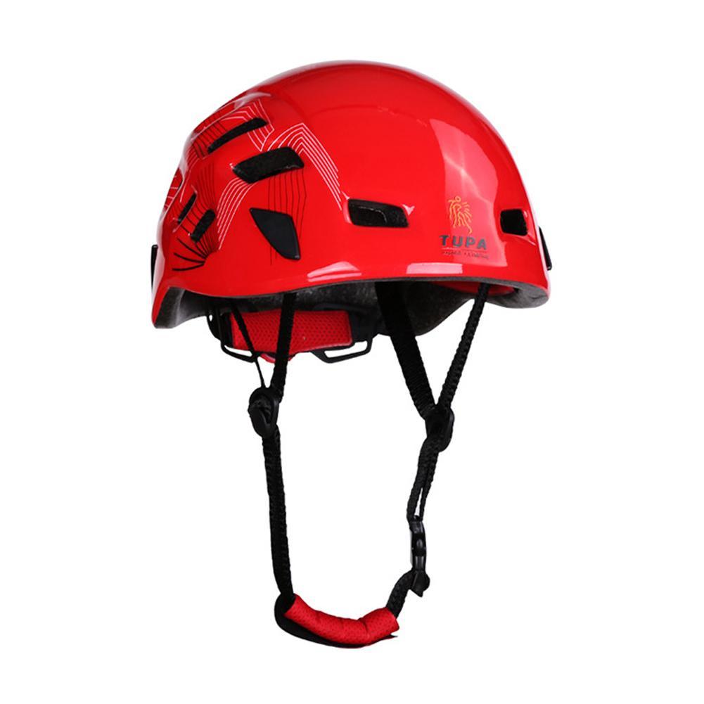 전문 표류 안티 충격 산 쉴드 안전 야외 스포츠 스케이팅 록 조정 헬멧 머리 보호 등반