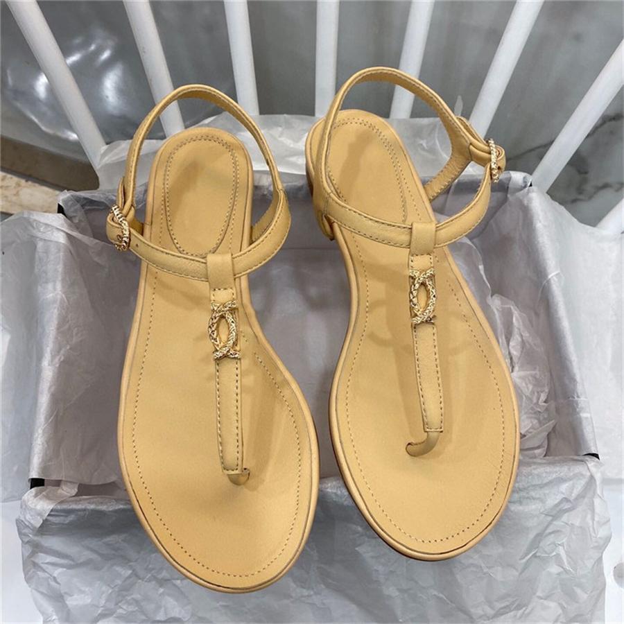 Женщины Сандалии 2020 лето новые моды сладкий клинья женщин обувь корейской платформы на высоком каблуке рыбы рот толстым дном сандалии # 560