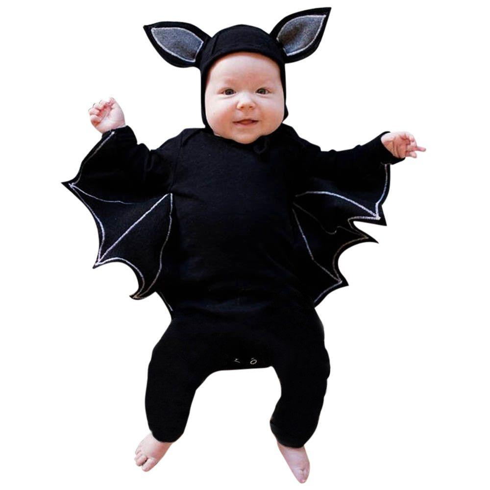Toddler Halloween Costume 2020 2020 Toddler Halloween Costume Toddler Newborn Baby Boys Girls