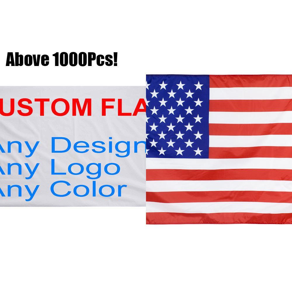 2020 Donald Trump Keep America Grande Bandiera Ca Us Navy Elezione 90x150cm stampa personalizzata Bandiera Banner design OEM Logo Bandiera per la decorazione