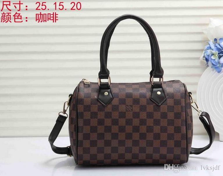 Çanta Ücretsiz sıcak satmak nakliye! 2020 sıcak satış Üst Kalite Tasarımcılar Çantalar Cüzdan Çanta Kadınlar Çanta Çanta Crossbody A200440