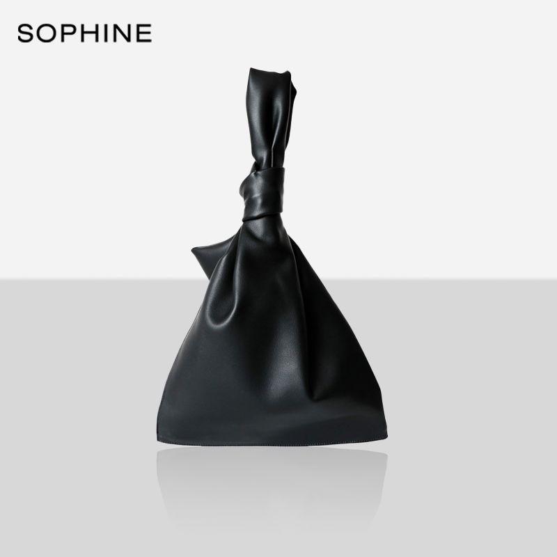 2020 Moda kadın çantası tarzı çantalar Ove Debriyajlar kaliteli dana derisinden çanta katlayın