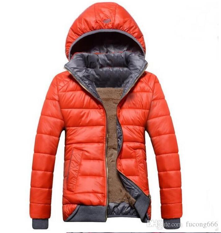 nuovi modelli femminili cappotto sportivo più giacca di velluto piumino caldo invernale con cappuccio donna rimovibile wd8162