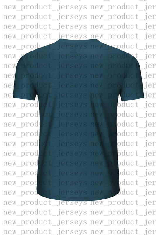 00020122 Lastest Мужчины трикотажные изделия футбола Горячие продажи Открытый одежда Футбол одежда высокого Quality5555504083761