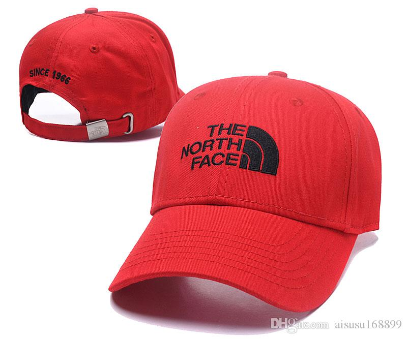 2019 new Diamond Visor cap men women hip hop streetwear cool snapback hat cap polo golf basketball cap brand hat free shipping retail