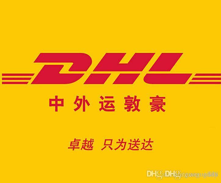 Dhl/ups Express Freight