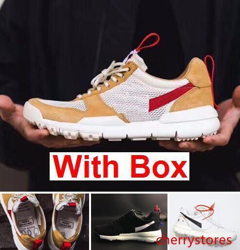Sachs Craft Mars 2.0 cour course en qualité Chaussures Avec Hommes Femmes Livraison gratuite