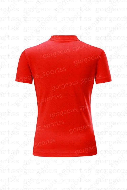 Lastest Homens Football Jerseys Hot Sale Outdoor Vestuário Football Wear Alta Qualidade 2020 0034653