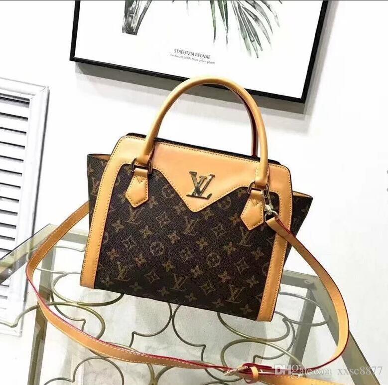 2020 новый высокое качество взрослых бутик 1: 1 package090831#wallet251purse designerbag 66designer handbag00female кошелек мода женщины bag99101012