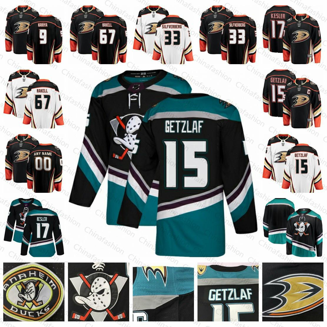womens anaheim ducks jersey