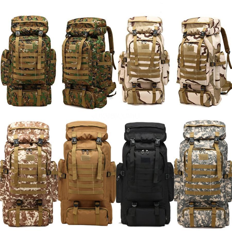 180L езда рюкзак велосипедные сумки сверхлегкий бег рюкзаки открытый спортивная сумка кемпинг Скалолазание пешие прогулки Велоспорт велосипед рюкзак #71515