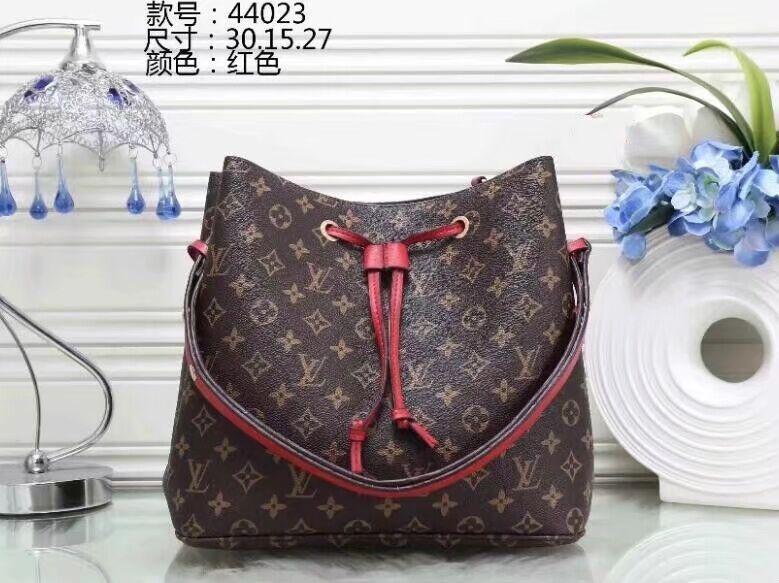 sacs à main designer fleur composite L PU cuir femmes sac à main mode totes sac composite de sacs de mode LOVELY sacs de créateurs Y4