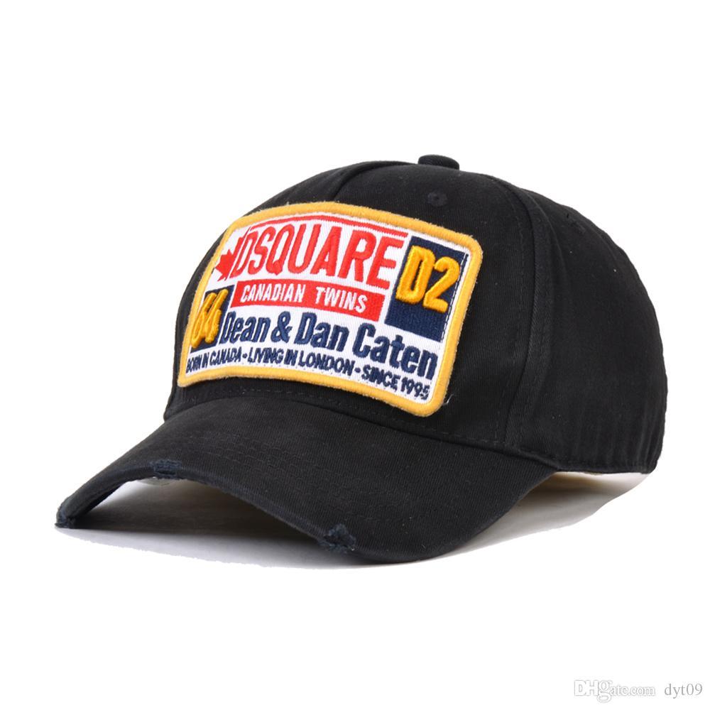 24 gorras de algodón red de béisbol para hombre y para mujer casquillo universal de red de verano adecuado para primavera, verano, otoño e invierno