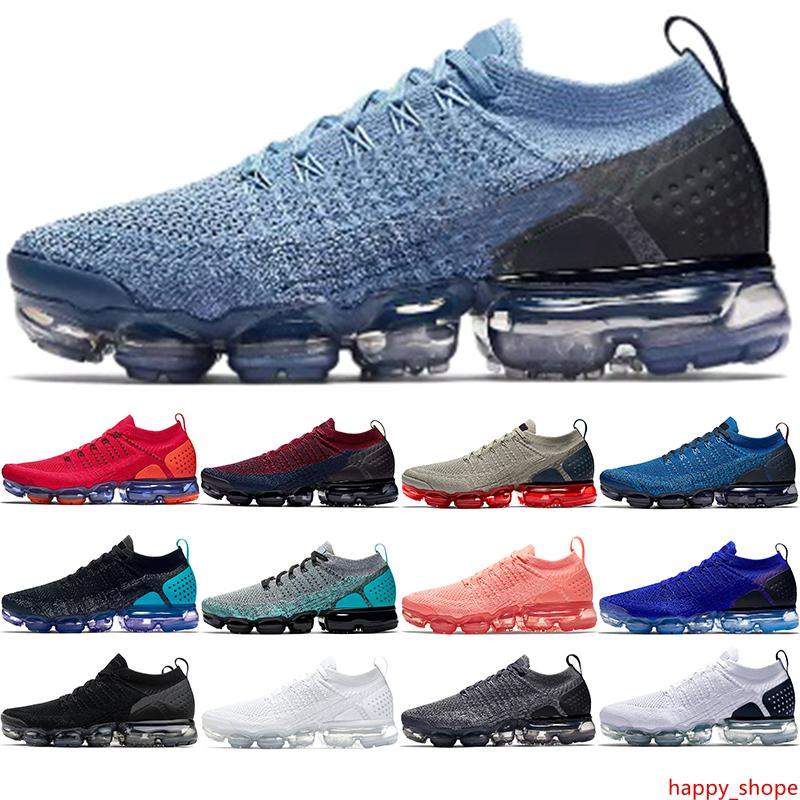 Cheap Men Women Running Shoes Mens Triple Black White Work Gym Blue Red Orbit Volt Olympic Grey Athletic Trainers Sport Sneakers Size 36-45