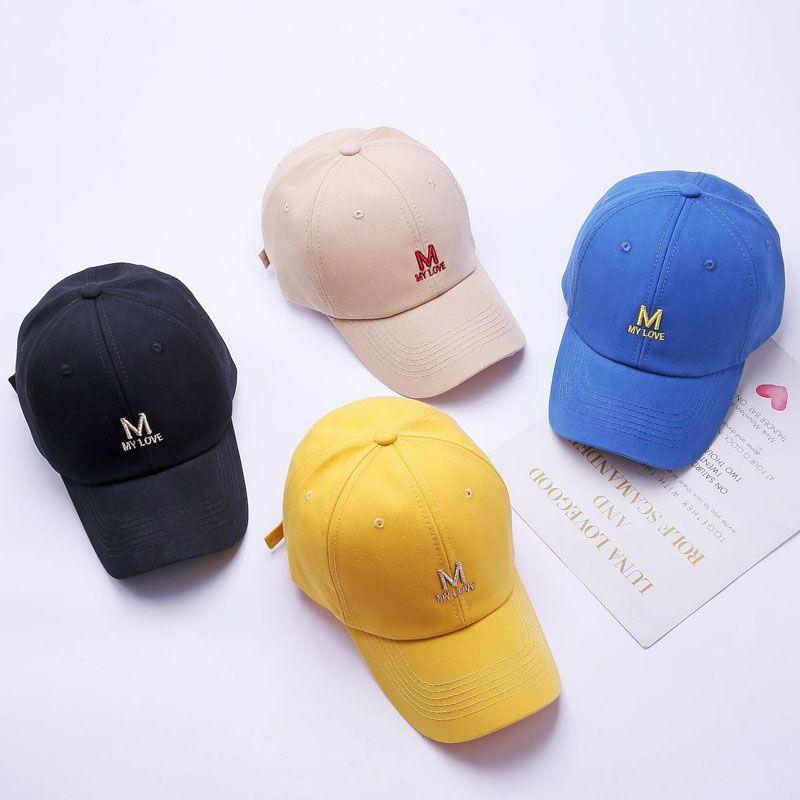 Wholesale Hats Luxury Baseball Cap Hats For Men Embroidery Snapback Caps Fashion Women Hip-hop Hats Unisex Outdoo Designer Caps ZJXA-359