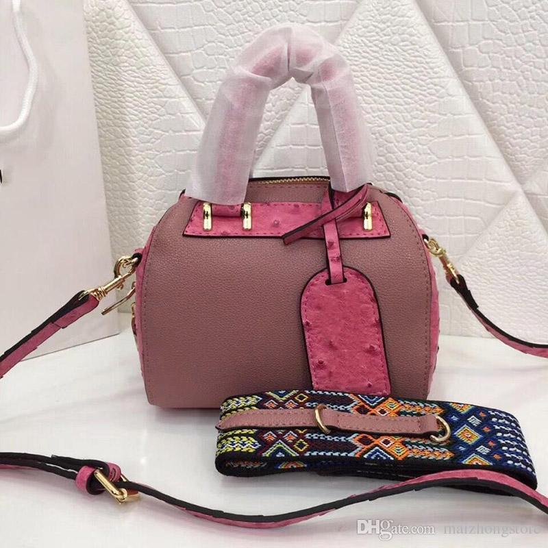 Designer de bolsa de luxo bolsa de couro real das mulheres sacos de grife bolsas de moda bolsa bolsa de luxo das mulheres bolsas Y bolsa