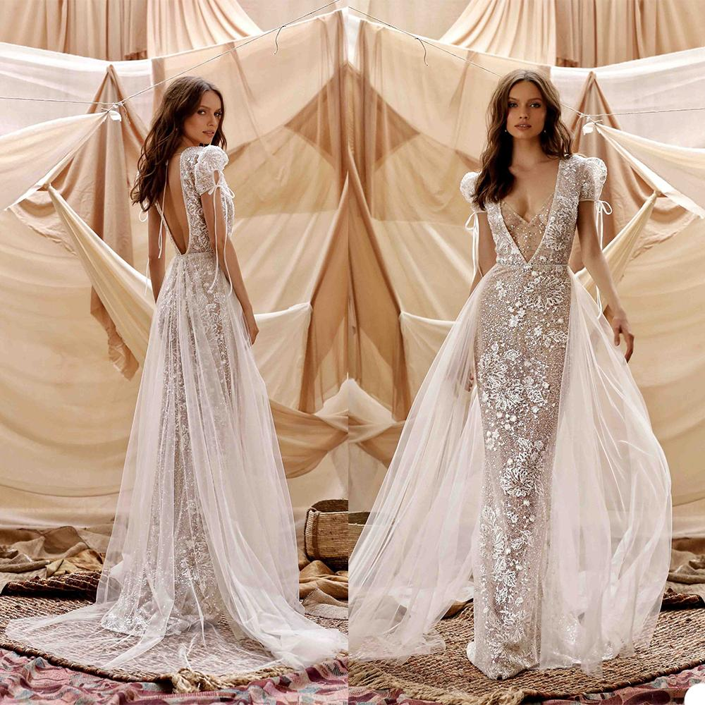 Milla By Lorenzo Rossi Wedding Dresses for Every Bride
