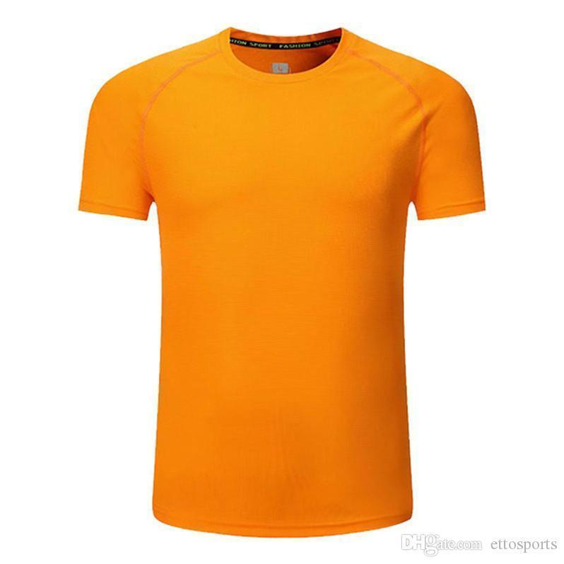 23-Männer Frauen kurze Ärmel Golf Tischtennis Hemden Gymnastik Sportbekleidung Badminton Hemd im Freien laufen T-Shirt Sportbekleidung schnell trocknend
