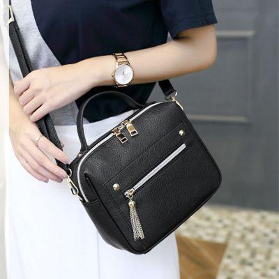 2019 новый женский ручной кошелек рюкзак диагональное плечо одиночная дамская сумочка A288