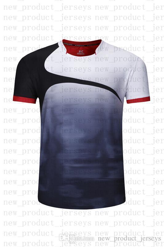 Hot gioco del calcio superiore maglie Athletic Outdoor Apparel 2020 A1101123