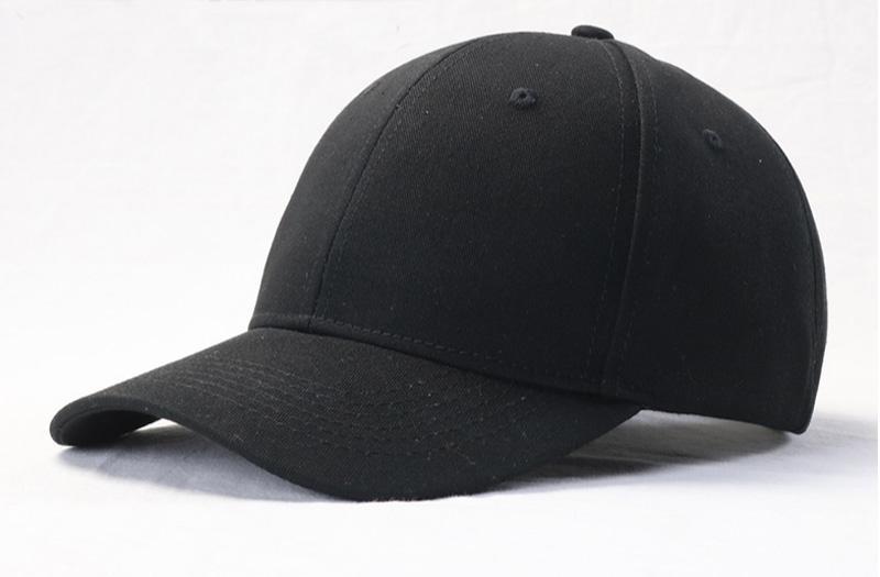 Chapeau de soleil d'été Buy2luxe Snapback Hommes Femmes Chapeaux bas Casquettes Snap Back