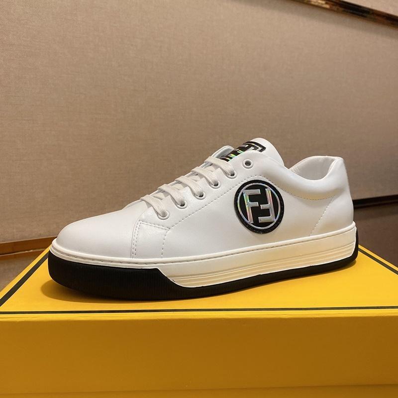 C1 Art und Weise modische Casual Herrenschuhe, Qualität Gemütlich Luxus Herrenschuhe Lederturnschuhe ursprünglicher Kasten Verpackung Zapatos Hombre