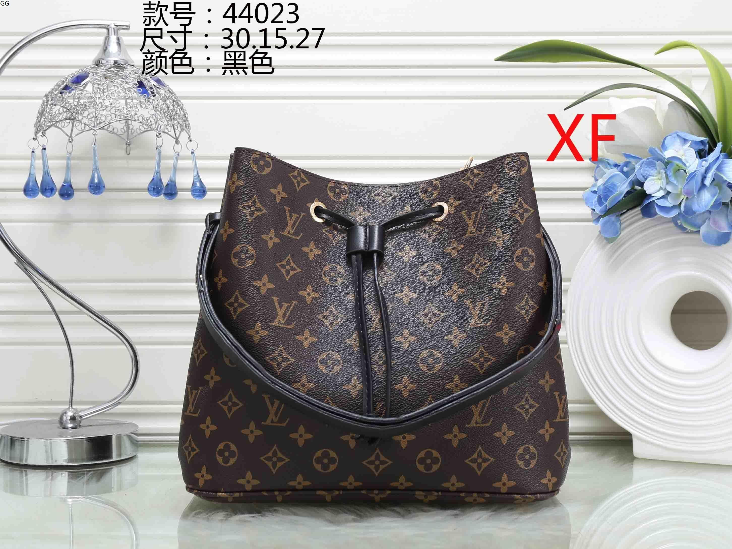 XX3 de alta calidad bolsa de hombro bolso de marca de diseñadores luxurys bolso de la mujer del bolso del teléfono de impresión cadena de moda bolsa de la carpeta del envío libre E2HC