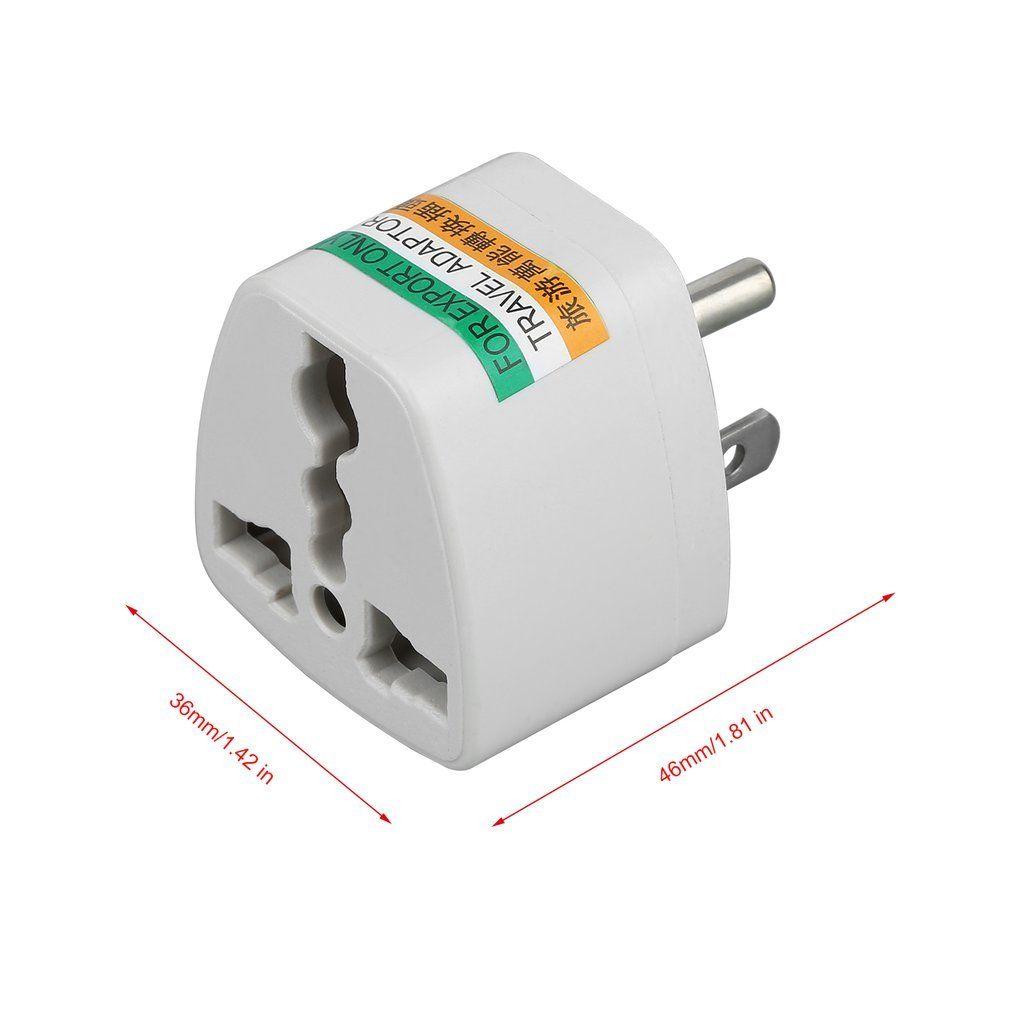 1.5L elettrico friggitrice antiaderente 900W in acciaio inox Fryer Pot Kitchen Mestoli senza fumo Friggitrice Pan