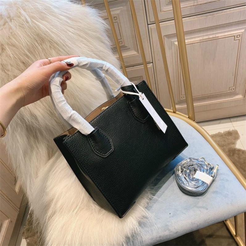 Qualitäts-Designer-Taschen-Tasche 2020 Luxus-Frauen-Beutel-Handtaschen-Geldbeutel-Handtaschen Damen Handtasche Einkaufstasche Frauen-Shop Taschen # df5h