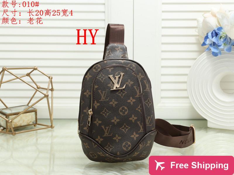 ZJCE Bags MULTI POCHETTE ACCESSOIRES Bolsas Bolsas 2020 Mulheres da Moda de Nova Shoulder pequeno saco do tipo Cadeia Crossbody Bag Designer de Luxo
