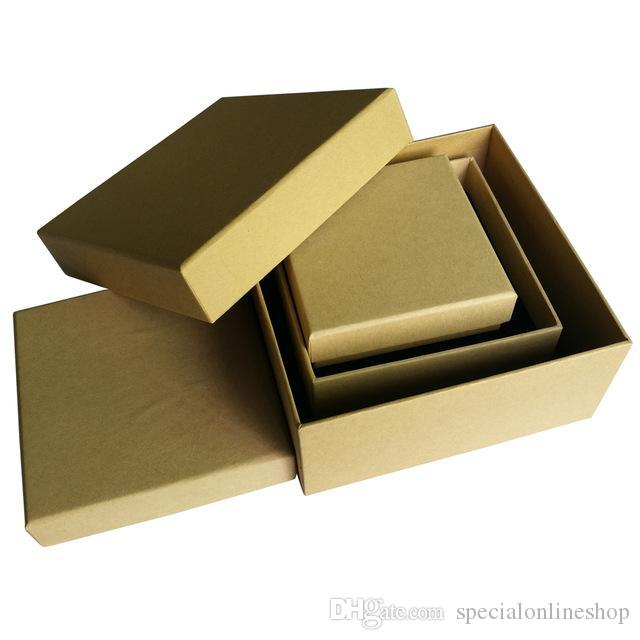 caja de zapatos 5 dólares enlace envío a caja