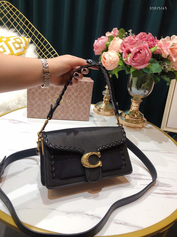 Ombro amor 002 Chegada Nova Moda Handbag Design Mulheres Original Bag qualidade perfeita Exquisite Mulheres Saco de couro genuíno