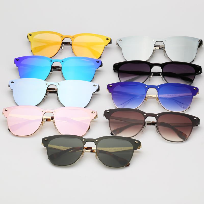 New Fashion Square top Cassdall Lunettes de soleil rétro femme Plank cadre Leopard UV400 Lunettes de soleil Vintage De Sol Gafas lentille en verre wtih