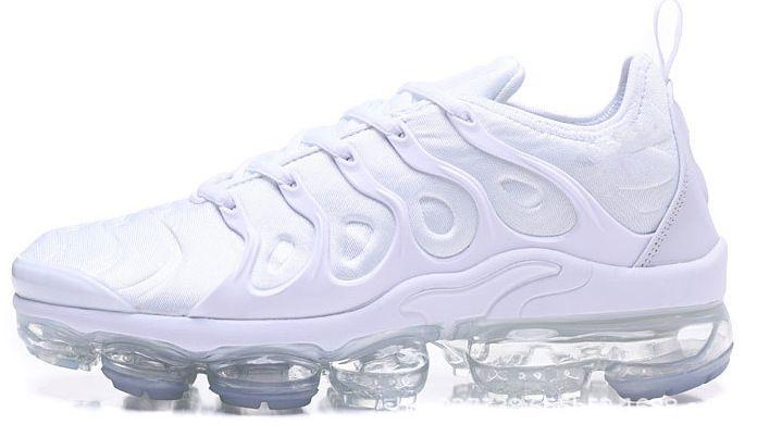 2019 Geometric Ativo Fuchsia Preto Mens Women Running Shoes Grade Imprimir Lemon Lime Bumblebee jogo real Trainers Sneakers Esportes Tamanho 36-45