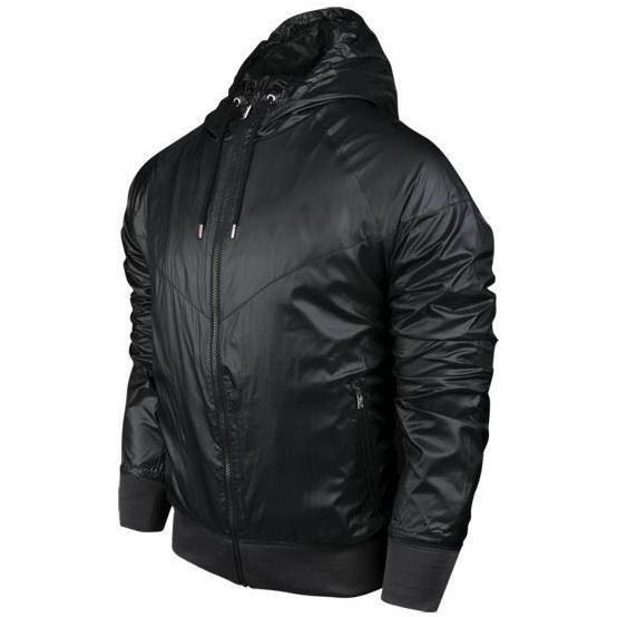 2020 Designer Jackets Men Women Sports Coat Brand Windbreaker Patchwork Coats Zipper Hoodies Running Outwear S-2XL 20030601CE