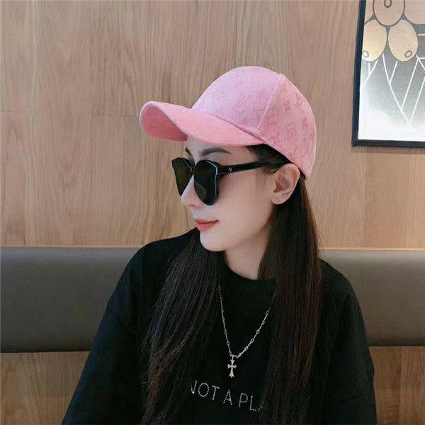 2020, o preço respirável garantia de qualidade a preços acessíveis chapéu de sol de alta qualidade hip hop confortáveis mais recente